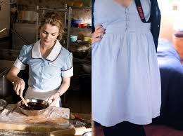 kitchen waitress movie baking pie things to frame pinterest