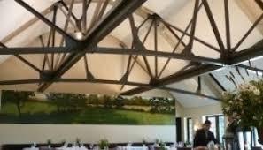 Blue Hill At Stone Barns Pocantico Hills Ny Dining At Blue Hill At Stone Barns 13 Things You Should Know