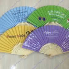 paper fans bulk personalised weeding fans 0 80 silk fans paper fans
