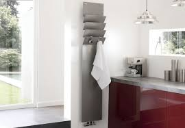 kitchen radiators ideas 10 of the best radiators