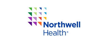 Help Desk Supervisor Salary Northwell Health Salaries In The United States Indeed Com