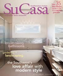 su casa northern new mexico spring 2014 digital edition by bella