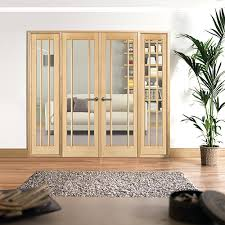 Temporary Room Divider With Door Wall Ideas Temporary Wall Home Depot Temporary Wallpaper Home