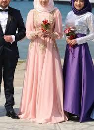 pinar sems pınar şems kadın elbise ve aksesuar modelleri gardrops