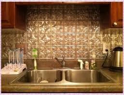fasade kitchen backsplash special backsplash panels florist home and design
