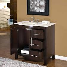 Bathroom Vanities Buy Bathroom Vanity - saemergency info u2013 bathroom sink idea