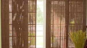 door ideas blinds for sliding glass door awesome sliding glass