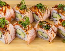 japanische küche japanische küche shima restaurant