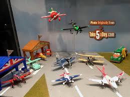 planes pixar wiki fandom powered wikia