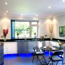 led lighting for home interiors led lighting for kitchen ceiling decor information about home