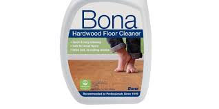 Cleaners For Laminate Flooring Bona Hardwood Floor Cleaner Review