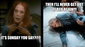 Get Out Of Bed Meme Zelda Says Memes Quickmeme