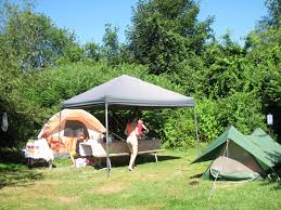 awesome camping right here in salem u2013 the salem garden
