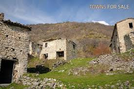 ghost town for sale 48577855 cover valle piola italy towns for sale cnbc 600x400 jpg v 1346631655