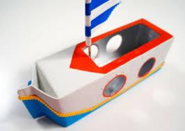 membuat mainan dr barang bekas yuk ajari anak peduli lingkungan dan asah kreativitasnya dengan