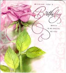 design a greeting card online free ideas greeting cards new
