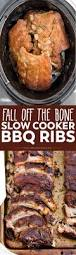 25 best beef back ribs ideas on pinterest ribs recipe oven