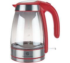 kettles u2014 small appliances u2014 kitchen u0026 food u2014 qvc com