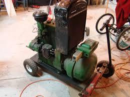 100 kohler generator service manual kd420 diesel air cooled