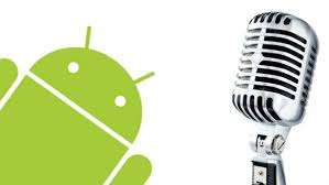 android voice don t like what you hear modify text to speech voices