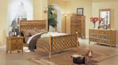 Bedroom Furniture Set Bedroom Furniture Set Adorable Best 25 Modern Bedroom Sets Ideas