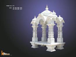 beautiful hindu temple designs for home ideas amazing house