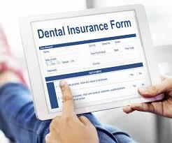 signature smiles dentistry news u0026 blogs