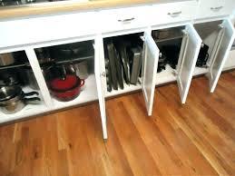 kitchen cabinet knife drawer organizers kitchen cabinet and drawer organizers cabinet drawers cabinet