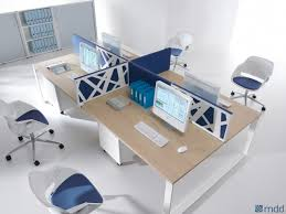 mobilier bureau pour open space organisez vos m bureaux avec