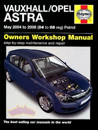 saturn shop service manuals at books4cars com