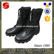 motorcycle boot manufacturers woodland police military boots woodland police military boots