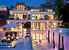a dream house dream house jburda09
