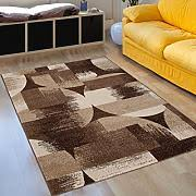 Modern Rugs Uk Buy Tapiso Uk Area Rugs Lionshome