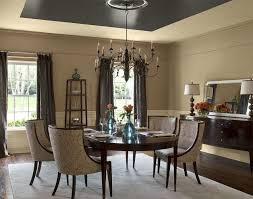formal dining room decorating ideas dining room compact best dining room paint color ideas with
