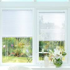 Venetian Blinds Fitting Service Browse Perfect Fit Blinds 2go Affordable U0026 Bespoke Perfect Fit