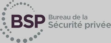 bureau sécurité privée safety security automation burglary alarms safe