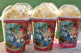 jake and the neverland party ideas birthday party themes jake and the neverland birthday party