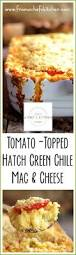 the 25 best mac chile ideas on pinterest green chile mac and