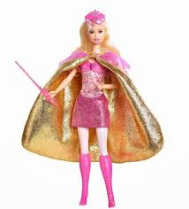100 beautiful lovely cute barbie doll hd wallpapers images