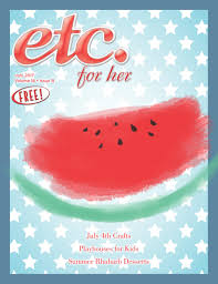 2017 07 etcmagazine volume16 issue08 by sara sullivan issuu
