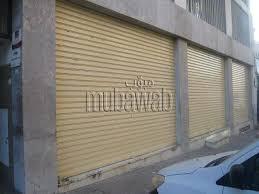 bureau location casablanca location immobilier à belvédère casablanca 88 bureaux à louer