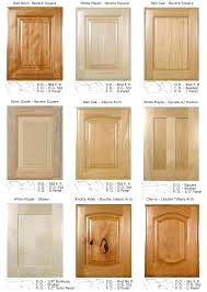 Kitchen Cabinet Doors And Drawer Fronts Drawer Fronts And Cabinet Doors Pine Kitchen Cabinet Doors Drawer