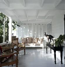west indies interior design british colonial interior design beautiful nook for an afternoon