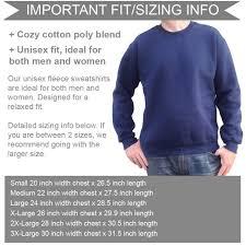 unisex chimpin ain u0027t easy sweatshirt u2013 boredwalk