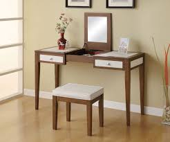 Modern Vanity Table Modern Vanity Table Design Home Furniture And Decor