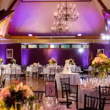 wedding venues in wv pittsburgh wedding venues wedding guide