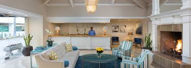 Beach House Pictures Best Hotels In Hermosa Beach Ca Beach House Hotel Hermosa Beach
