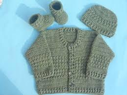Easy Crochet Baby Cardigan Crochet Baby Cardigan Free Crochet