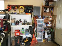 Repurpose Old Kitchen Cabinets by How To Maximize Garage Storage Space The Organized Mom