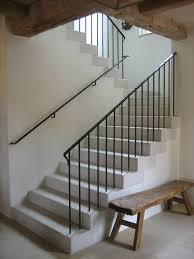 Metal Banister Rail 46 Best Korlátok Images On Pinterest Stairs Banisters And